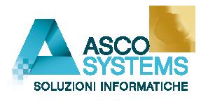 Ascopec � un servizio Asco Systems