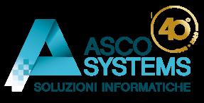 Asco Systems Srl
